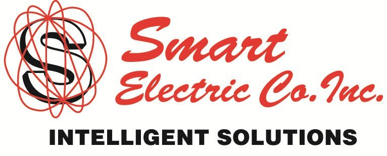 Sart Electric Co. Inc.