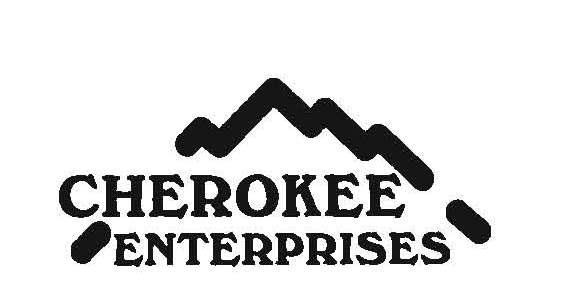 Cherokee Enterprises