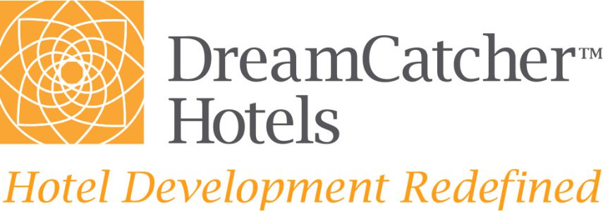 DreamCatcher Hotels