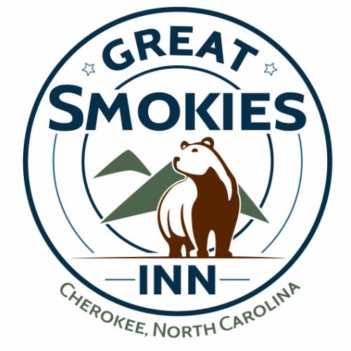 Great Smokies Inn