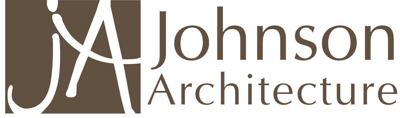 Johnson Architecture