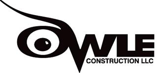 Owle Construction, LLC